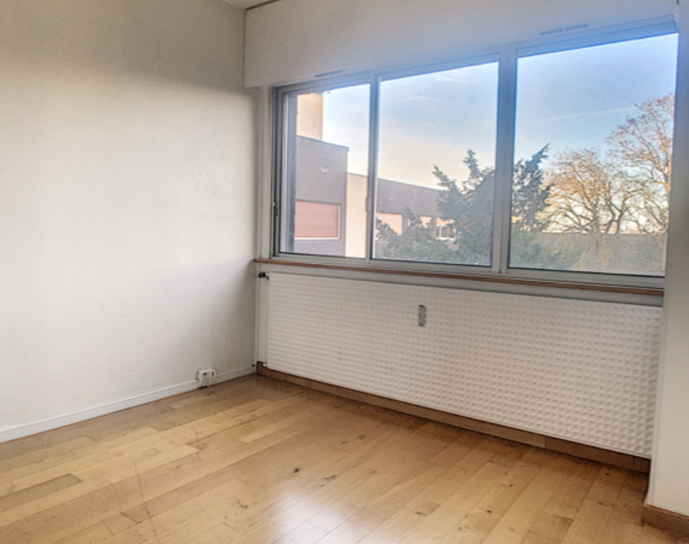Vente Appartement 2 pièces 37m² OLIVET - photo