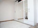 Vente Maison 3 pièces 74m² SAINT DENIS DE L HOTEL - Photo 7