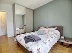 Vente Appartement 5 pièces 102m² ORLEANS - Photo 4