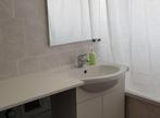 Location Appartement 3 pièces 53m² Saint-Jean-de-la-Ruelle (45140) - Photo 4