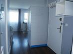 Vente Appartement 3 pièces 58m² ST JEAN LE BLANC - Photo 4