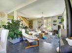 Vente Maison 6 pièces 125m² SULLY SUR LOIRE - Photo 1