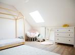 Vente Maison 4 pièces 90m² SAINT DENIS DE L HOTEL - Photo 8