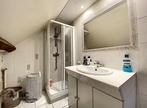 Location Appartement 2 pièces 41m² La Chapelle-Saint-Mesmin (45380) - Photo 4