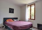 Location Maison 3 pièces 62m² La Ferté-Saint-Aubin (45240) - Photo 4