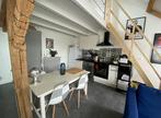 Location Appartement 2 pièces 37m² Orléans (45100) - Photo 1