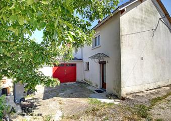 Vente Maison 8 pièces 123m² INGRE - Photo 1