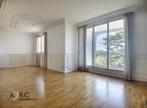 Vente Appartement 4 pièces 75m² ORLEANS - Photo 6