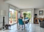 Location Maison 5 pièces 123m² Olivet (45160) - Photo 3