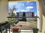 Vente Appartement 5 pièces 80m² ORLEANS - Photo 7