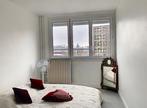 Vente Appartement 3 pièces 71m² ORLEANS - Photo 4