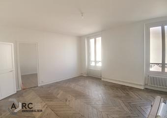 Location Appartement 2 pièces 57m² Châteauneuf-sur-Loire (45110) - Photo 1