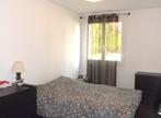 Vente Appartement 3 pièces 59m² ORLEANS - Photo 3