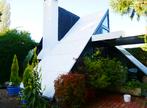 Vente Maison 4 pièces 37m² FAY AUX LOGES - Photo 1