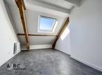 Location Appartement 4 pièces 80m² Orléans (45100) - Photo 3