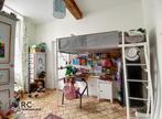 Vente Appartement 6 pièces 130m² ORLEANS - Photo 7