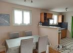 Location Appartement 4 pièces 81m² Saint-Jean-de-Braye (45800) - Photo 3