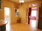 Vente Appartement 4 pièces 125m² ST JEAN DE LA RUELLE - Photo 4