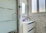 Vente Appartement 4 pièces 67m² ORLEANS - Photo 9