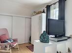 Location Maison 5 pièces 123m² Olivet (45160) - Photo 5