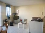 Vente Appartement 2 pièces 44m² CHATEAUNEUF SUR LOIRE - Photo 1