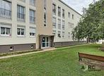 Location Appartement 4 pièces 81m² Saint-Jean-de-Braye (45800) - Photo 6