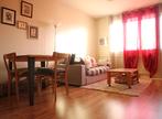 Location Appartement 2 pièces 42m² Saint-Jean-de-la-Ruelle (45140) - Photo 2
