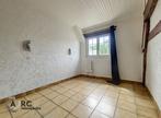 Vente Maison 7 pièces 116m² LA CHAPELLE SAINT MESMIN - Photo 7