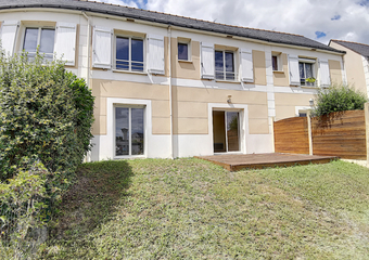 Vente Maison 5 pièces 89m² CHECY - Photo 1