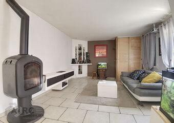 Vente Maison 3 pièces 79m² SAINT JEAN DE BRAYE - photo 2