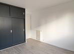 Location Appartement 3 pièces 65m² Olivet (45160) - Photo 2