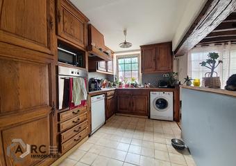 Vente Maison 7 pièces 116m² LA CHAPELLE SAINT MESMIN - Photo 1