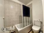 Location Appartement 1 pièce 30m² Orléans (45000) - Photo 3