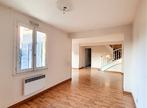 Vente Maison 5 pièces 88m² OLIVET - Photo 3
