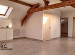 Location Appartement 3 pièces 70m² Ingré (45140) - Photo 1