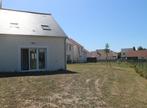 Location Maison 4 pièces 82m² La Chapelle-Saint-Mesmin (45380) - Photo 6