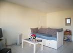 Vente Appartement 2 pièces 44m² CHATEAUNEUF SUR LOIRE - Photo 2