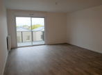 Location Appartement 3 pièces 63m² Orléans (45000) - Photo 2