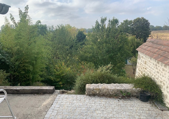 Location Maison 1 pièce 16m² Chécy (45430) - Photo 1