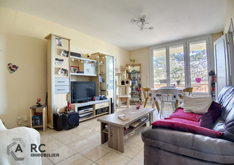 Vente Appartement 4 pièces 81m² ORLEANS - Photo 1