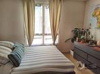 Location Appartement 3 pièces 65m² Orléans (45000) - Photo 3