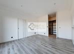 Vente Maison 5 pièces 167m² OLIVET - Photo 2
