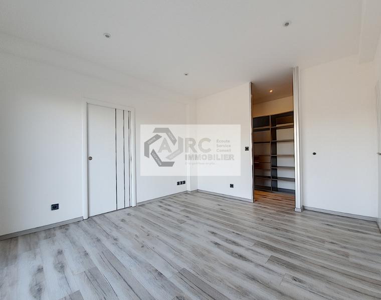 Vente Maison 5 pièces 167m² OLIVET - photo