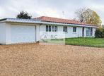 Vente Maison 6 pièces 125m² OLIVET - Photo 1