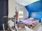 Vente Maison 6 pièces 125m² SULLY SUR LOIRE - Photo 4