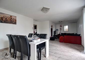 Vente Maison 5 pièces 101m² ORMES - Photo 1
