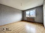 Location Maison 4 pièces 86m² Saint-Jean-de-la-Ruelle (45140) - Photo 3