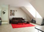 Location Appartement 3 pièces 80m² Orléans (45000) - Photo 2