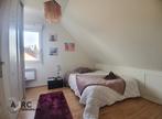 Vente Maison 4 pièces 80m² LA CHAPELLE SAINT MESMIN - Photo 6