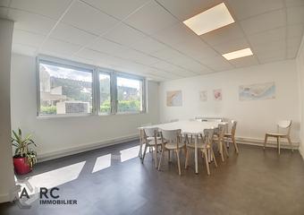 Location Bureaux 6 pièces 198m² Orléans (45000) - Photo 1